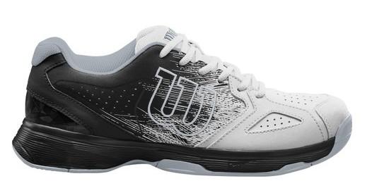 Tenisová obuv Wilson Kaos Stroke vel.UK8