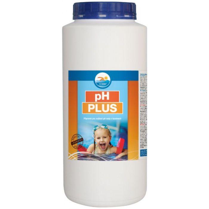 pH plus 2,5 kg