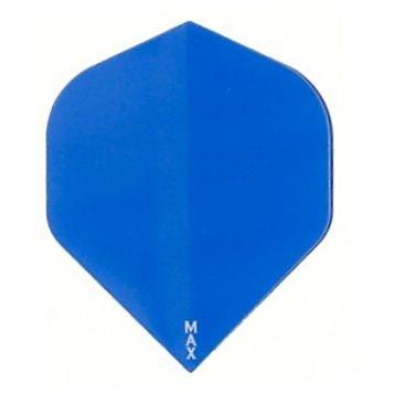 Letky Designa POWER MAX - Blue