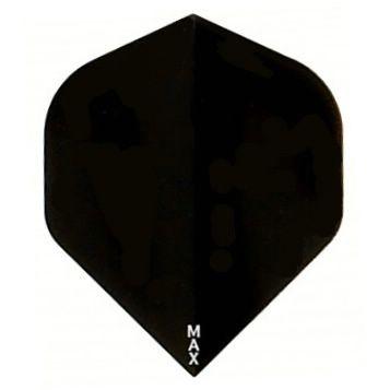Letky Designa POWER MAX - Black