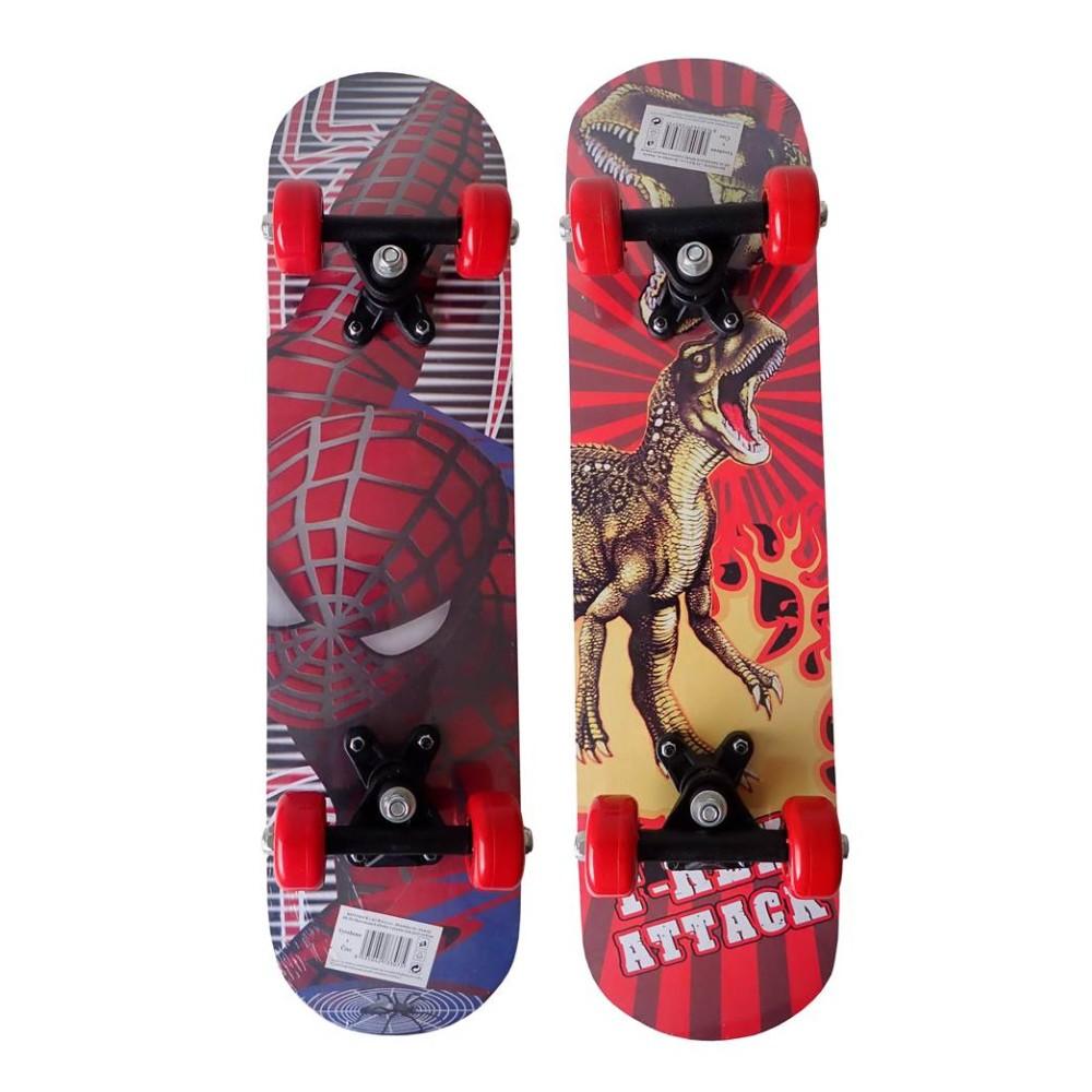 Dětský skateboard Acra Skate