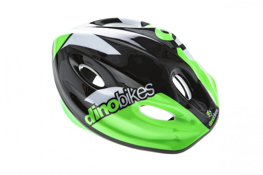 Dětská cyklistická helma Dino Bikes Cascor88