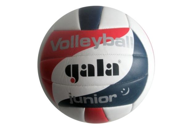 Míč volejbal Gala 5093S Junior