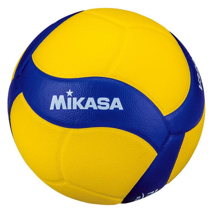 Volejbalový míč Mikasa V320W