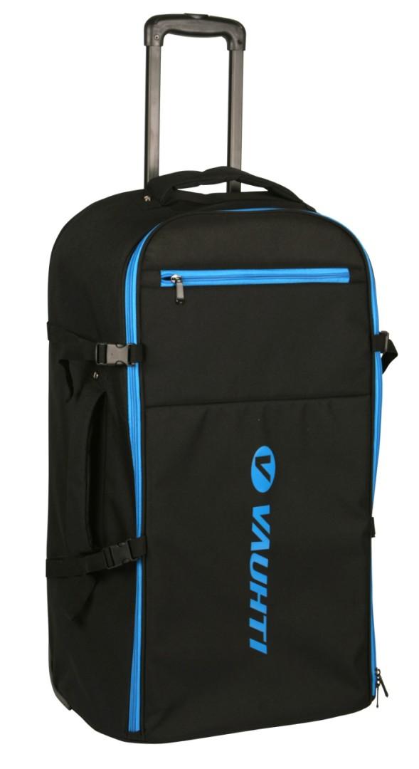 Cestovní taška Vauhti