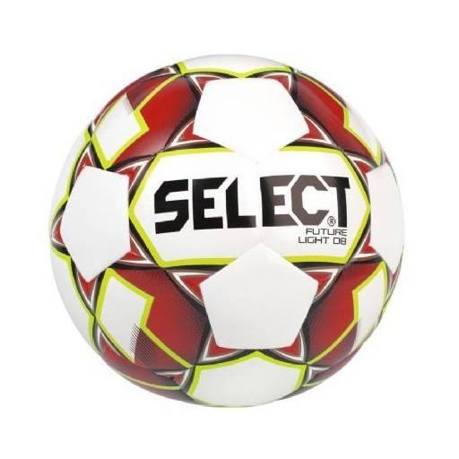 Fotbalový míč Select FB Future Light DB vel.3