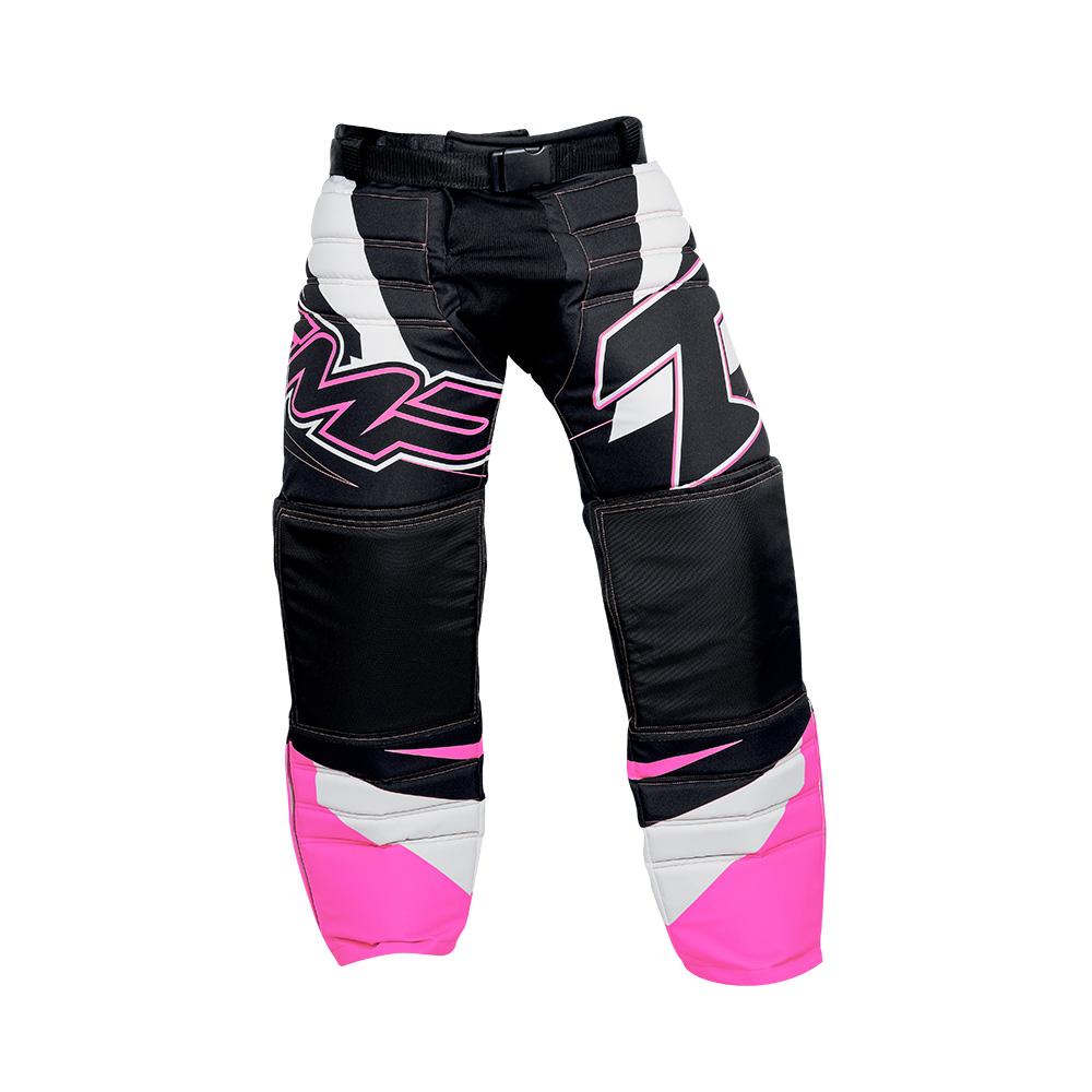 Brankářské kalhoty Tempish Respect Girl