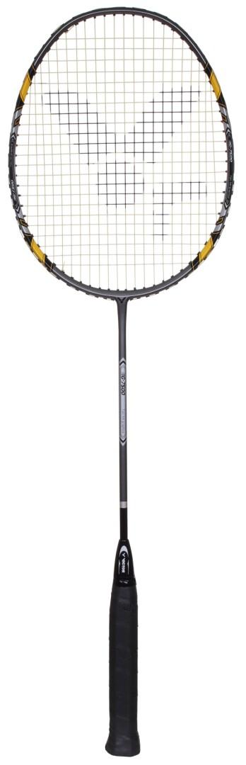 Badmintonová raketa Victor G 7500