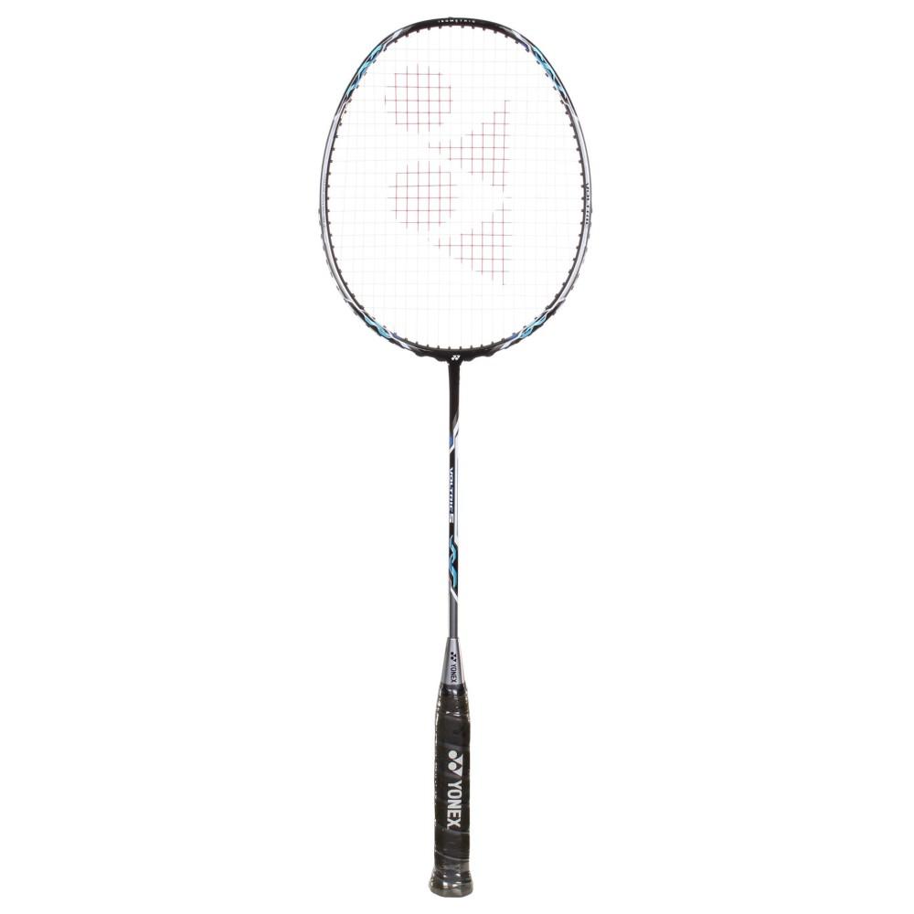 Badmintonová raketa Yonex Voltric 5