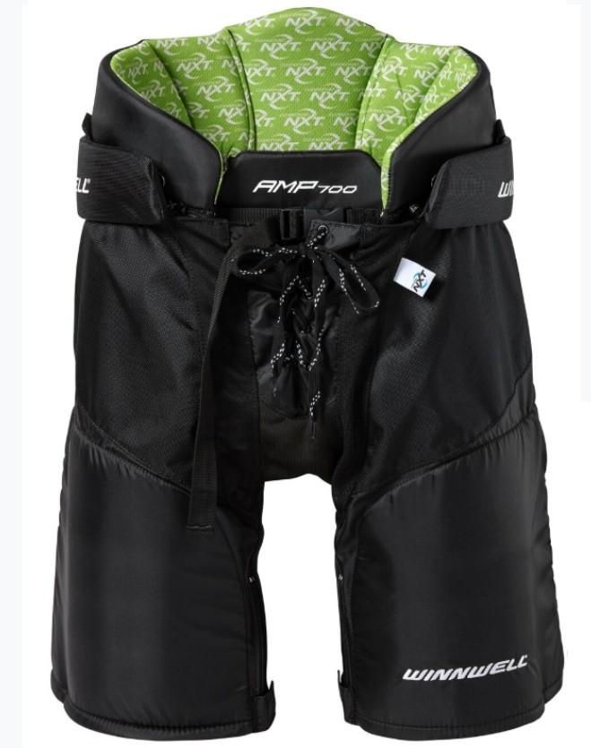 Kalhoty Winnwell AMP700 SR