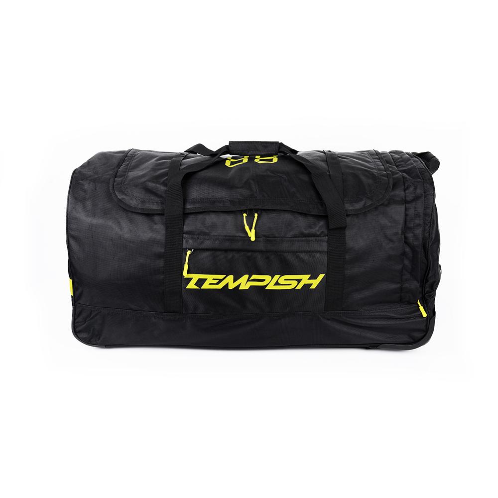 Sportovní taška s kolečky Tempish Champer