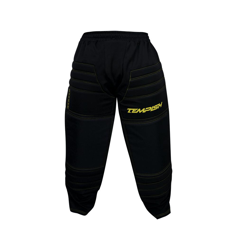 Brankářské kalhoty Tempish Newgen junior