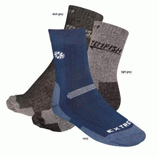 Ponožky Tempish Outdoor