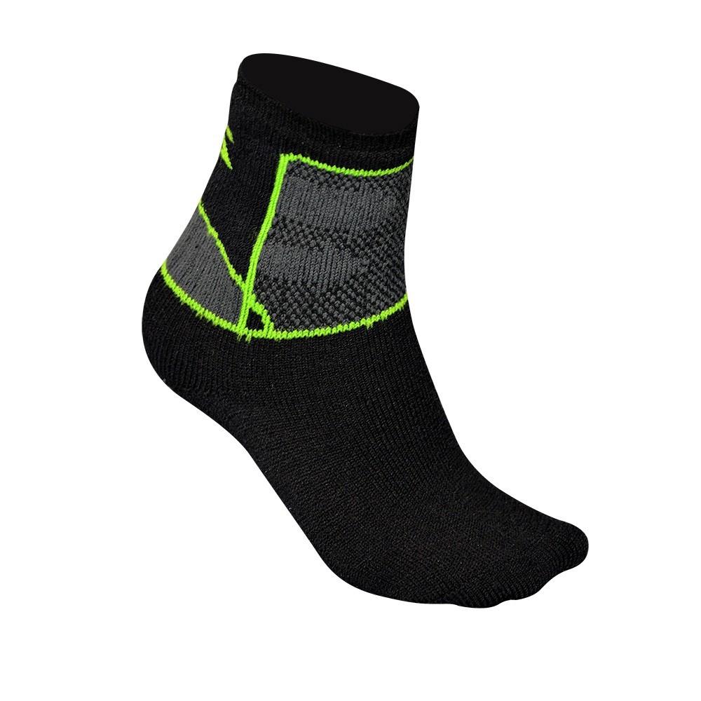 Ponožky Tempish Skate Air Young dětské