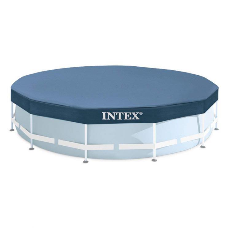 Bazénová plachta Intex 28030 305cm