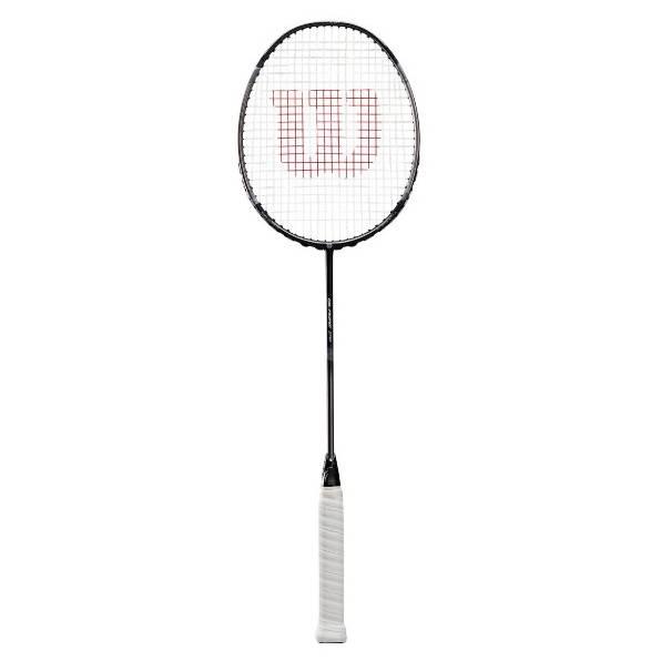 Badmintonová raketa Wilson Light Speed Blaze 170
