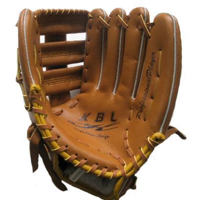 Baseballová rukavice KBL 13