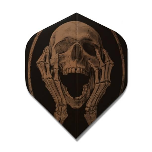 Letky Designa The Scream F1866