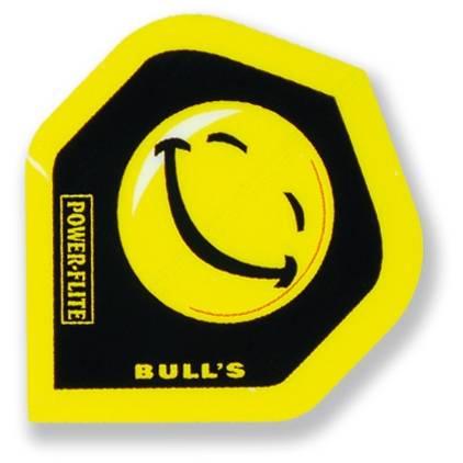 Letky Bull's Power Flite 50717