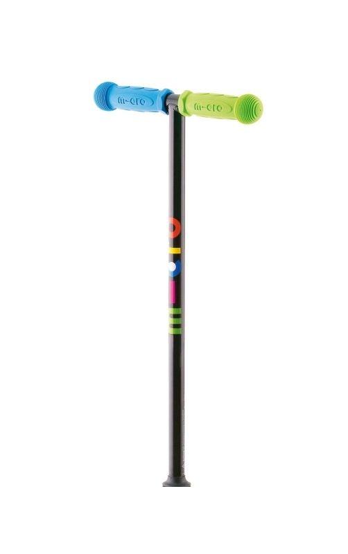 Řídítka pro Mini Micro barevné