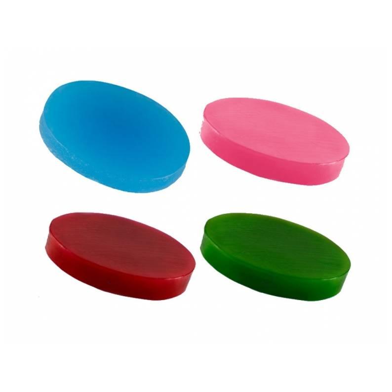 Vosk Designa Finger Grip Wax