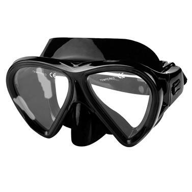 Maska pro potápění Spokey Tenh