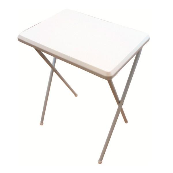 Skládací stolek Highlander malý