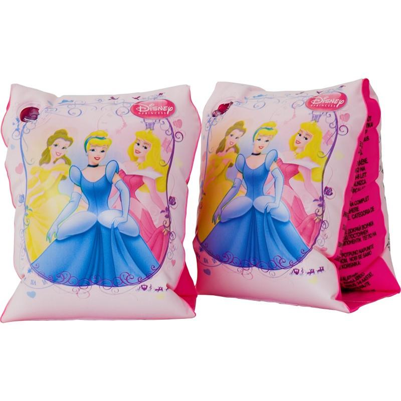 Plavecké rukávky Aqua-Speed Princess 23x15cm