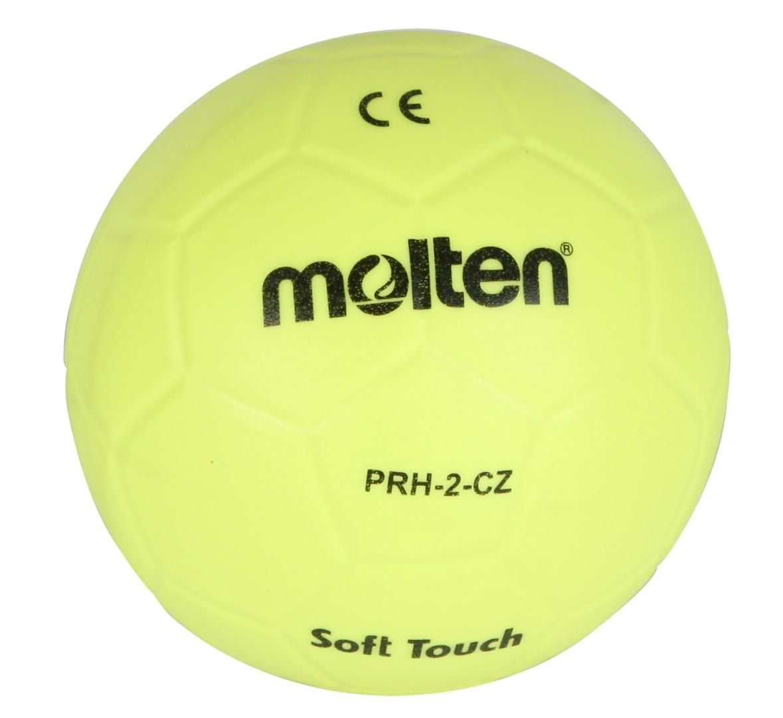 Míč na házenou  Molten PRH-2