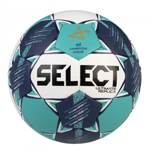 Házenkářský míč Select HB Ultimate Replica vel.0