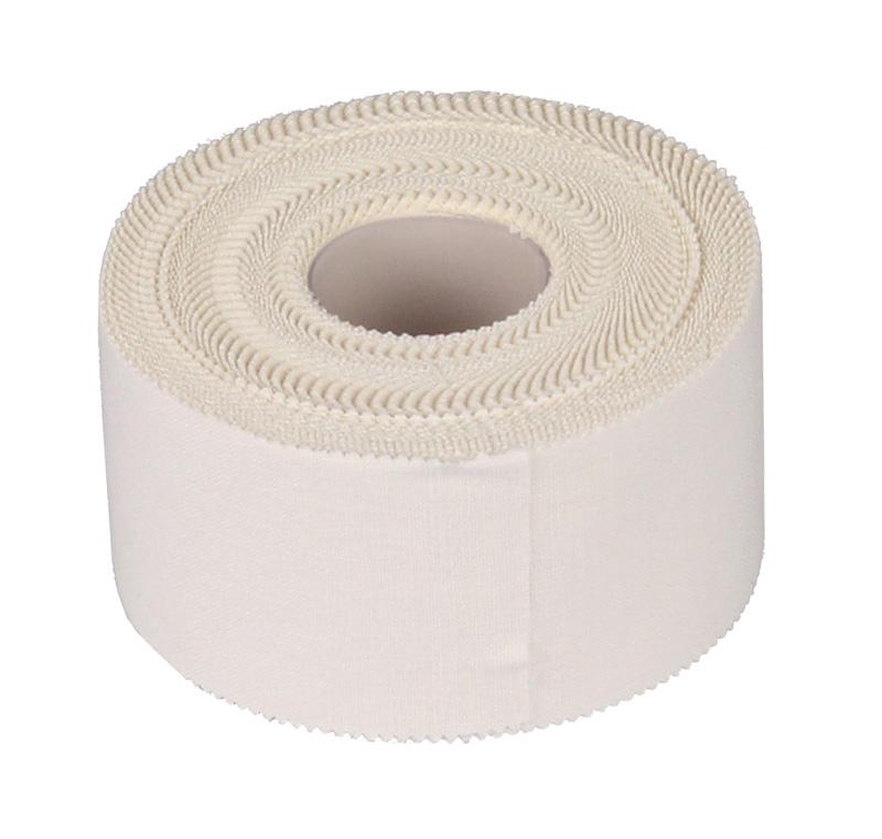 tejpovací páska 3,8 cm x 13,8 m