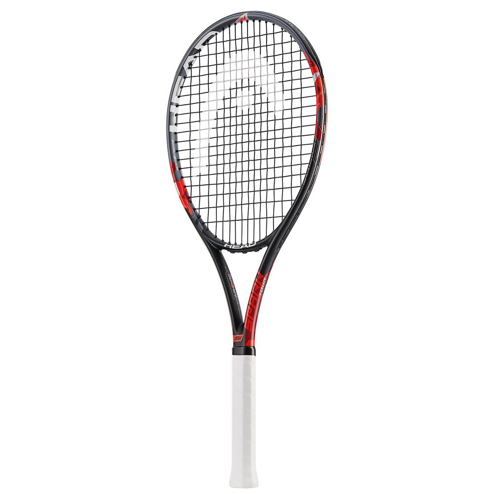 Tenisová raketa Head MX Spark Tour Red