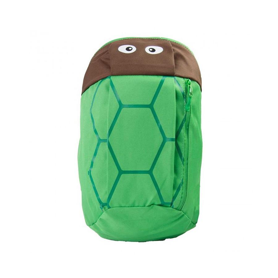 Dětský batoh Highlander Creature zelený 9l