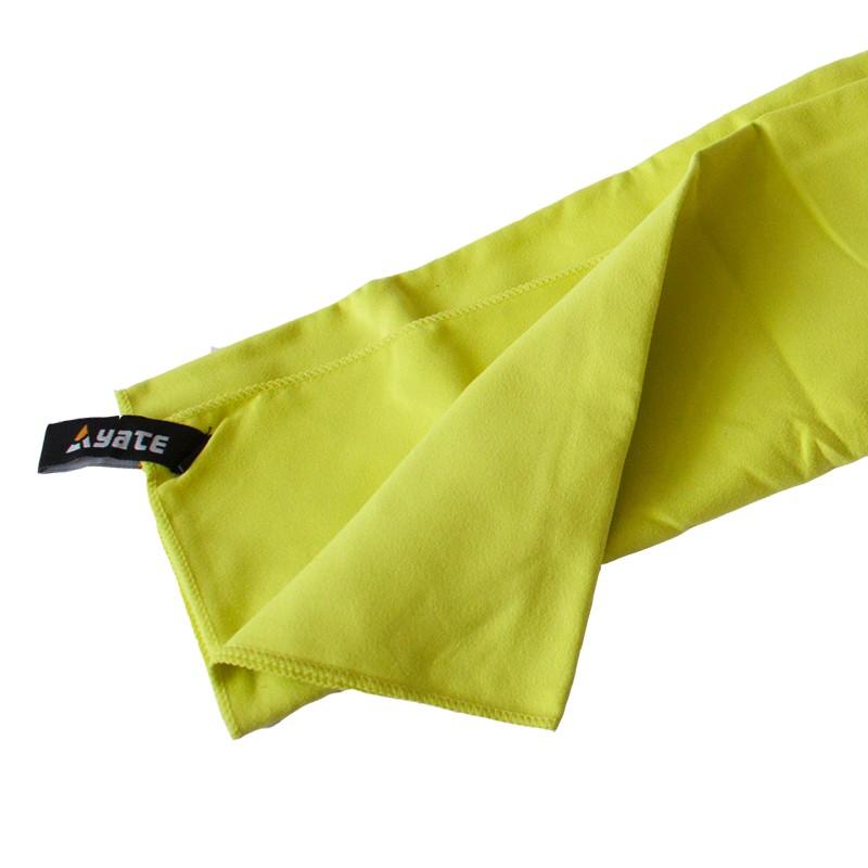 Rychleschnoucí ručník Yate 60x120cm