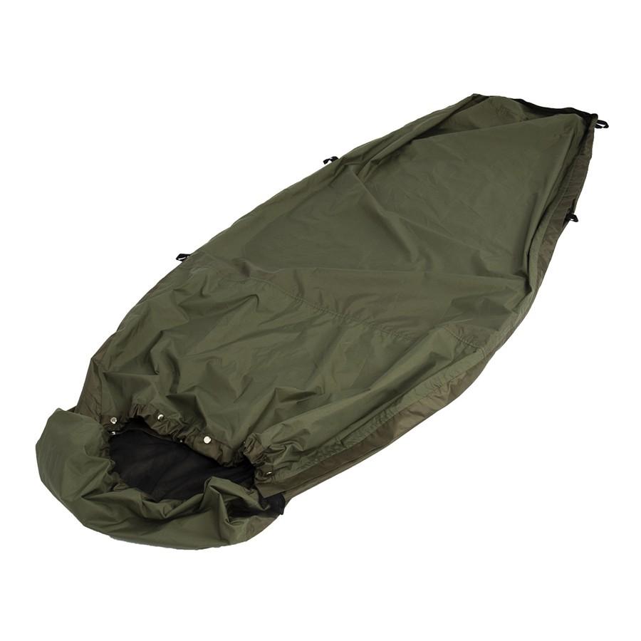 Bivakovací pytel Yate Bivak Bag Full Zip II