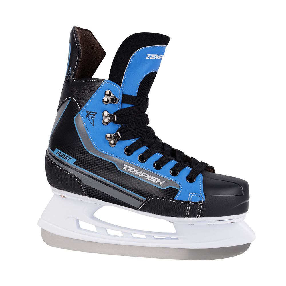 Hokejový komplet Tempish Rental R26T