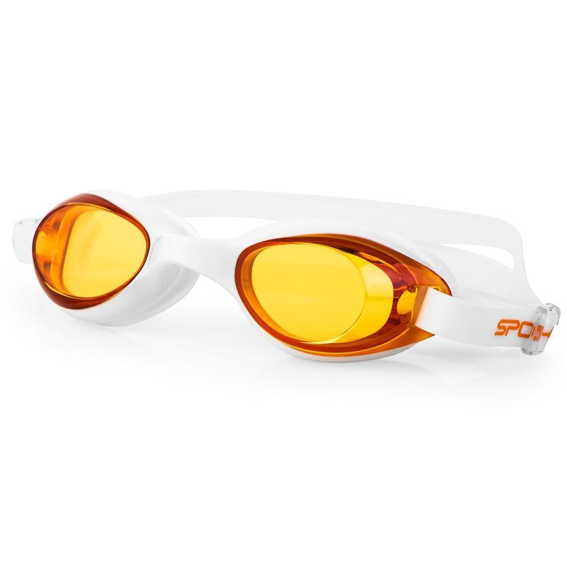 Plavecké brýle Spokey Tini