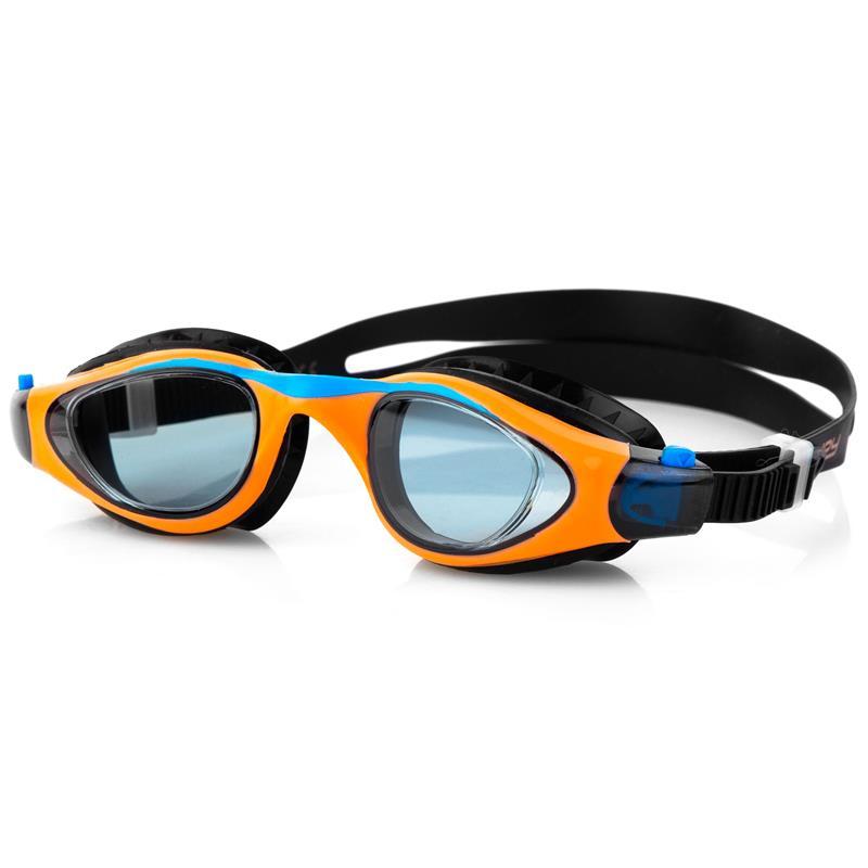 Dětské plavecké brýle Spokey Taxo