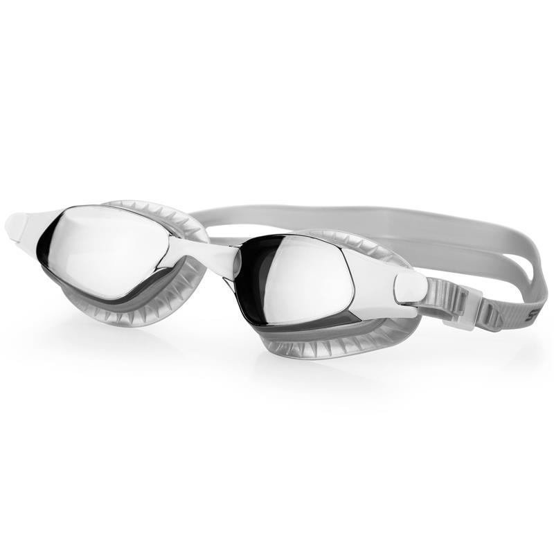 Plavecké brýle Spokey Erisk
