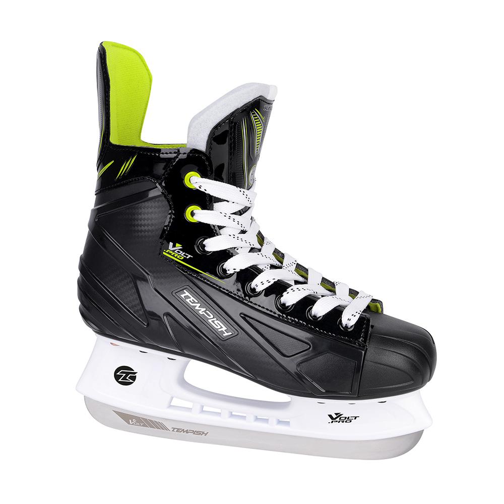 Hokejový komplet Tempish Volt-Pro