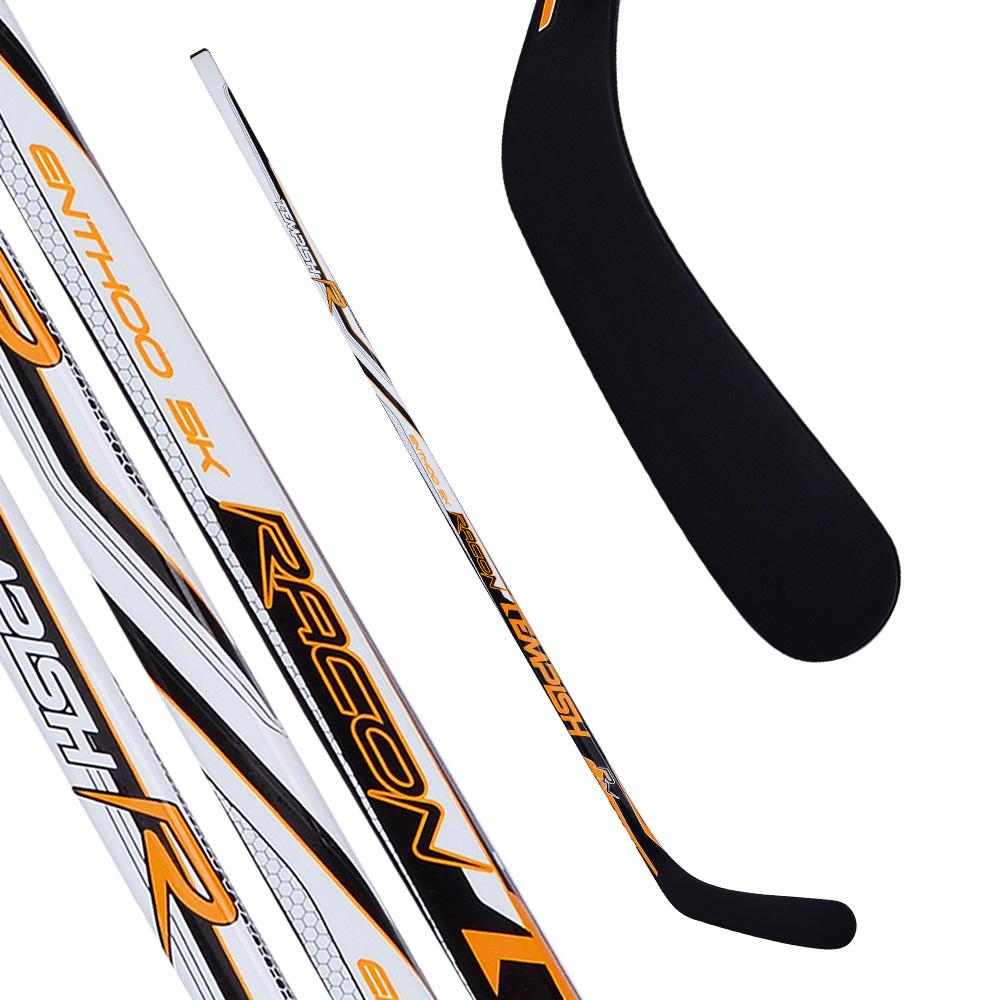 Hokejová hůl Tempish Racon 5K