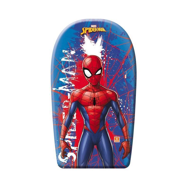 Plavecká deska Mondo Spiderman 84cm