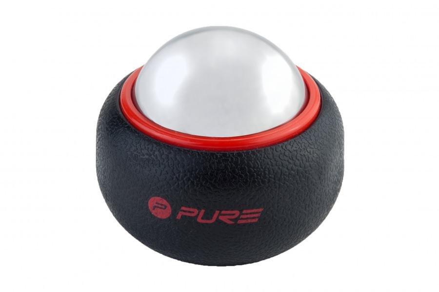 Masážní míč P2I Roundcold roller