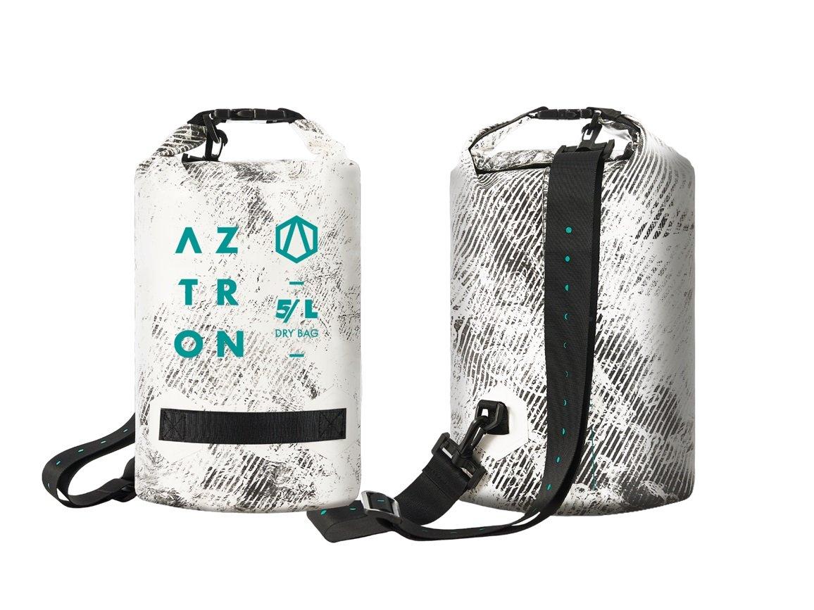 Vodácký vak Aztron 5l