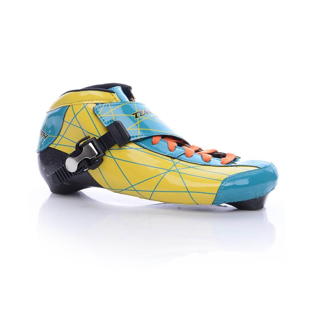 Speed bota Atatu