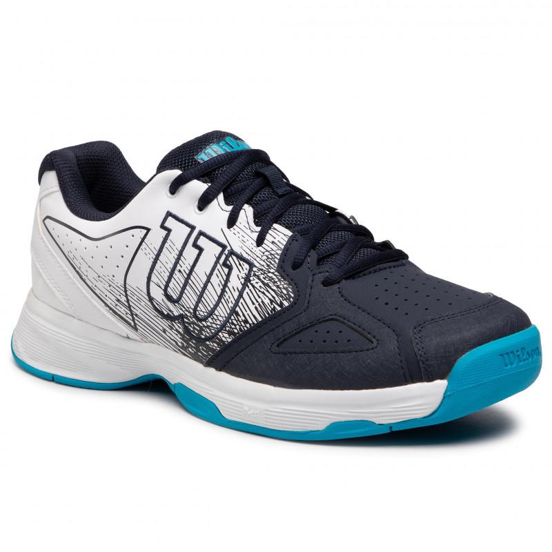 Tenisová obuv Wilson Kaos Stroke