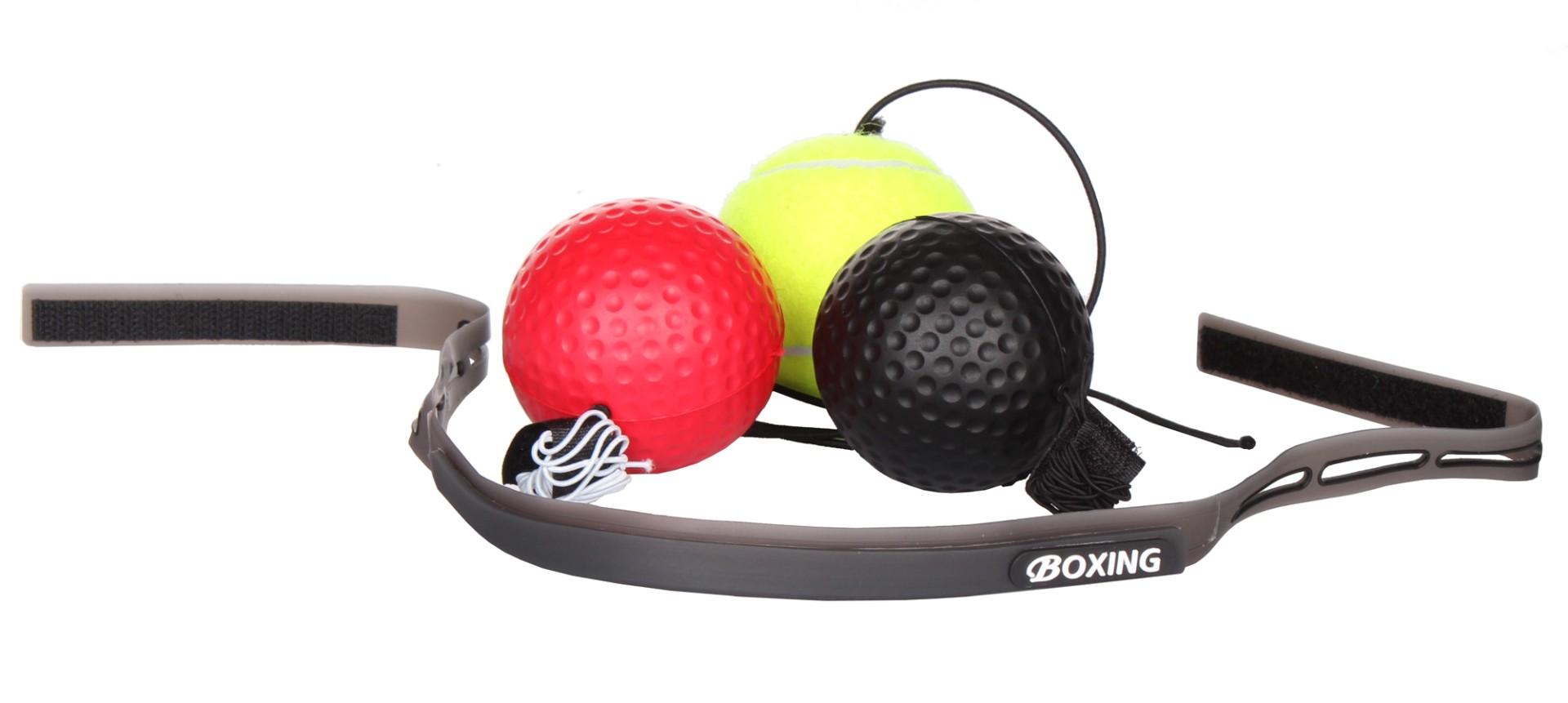 Boxovací míček Punchball