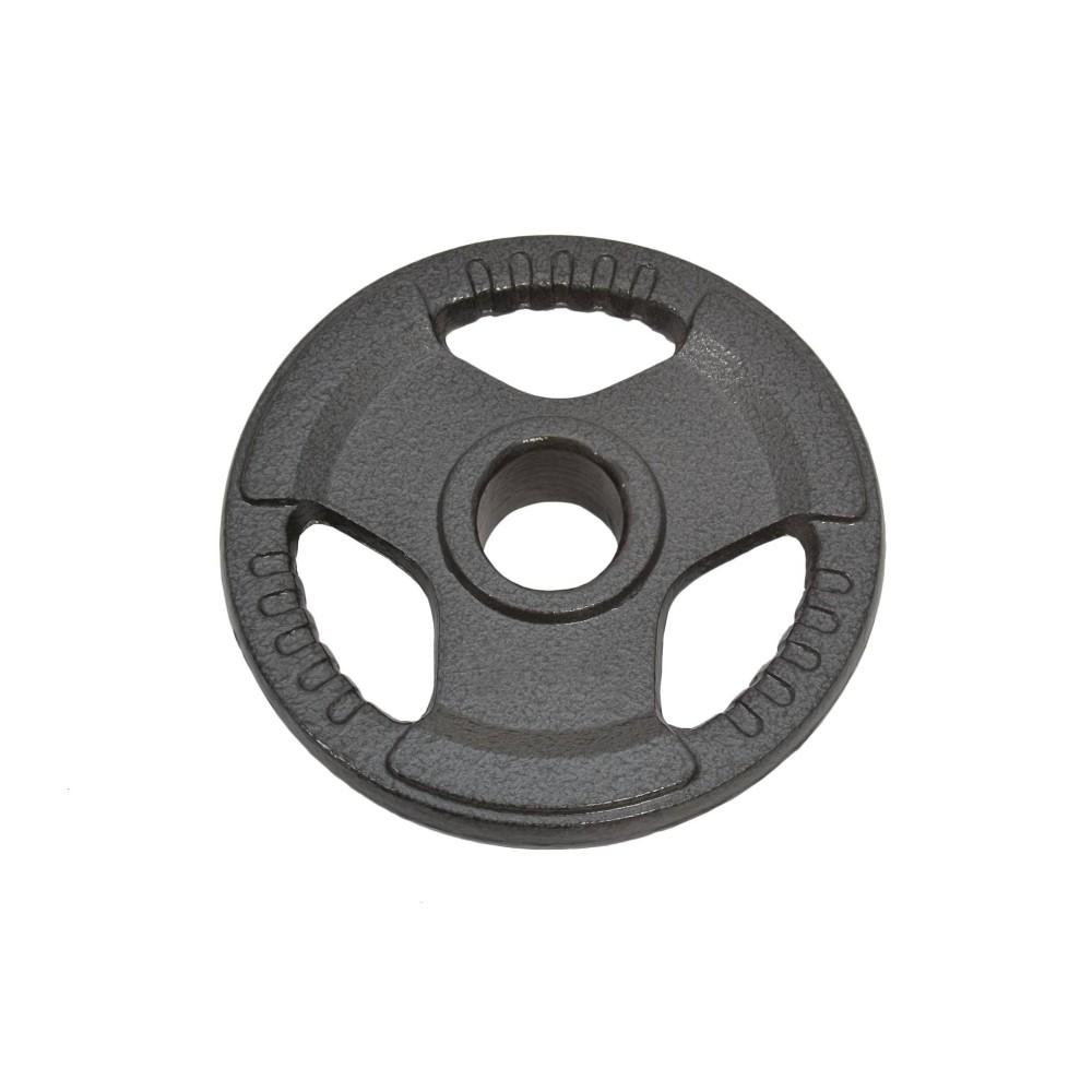 Závaží na činky Sedco Iron Cast - 50mm