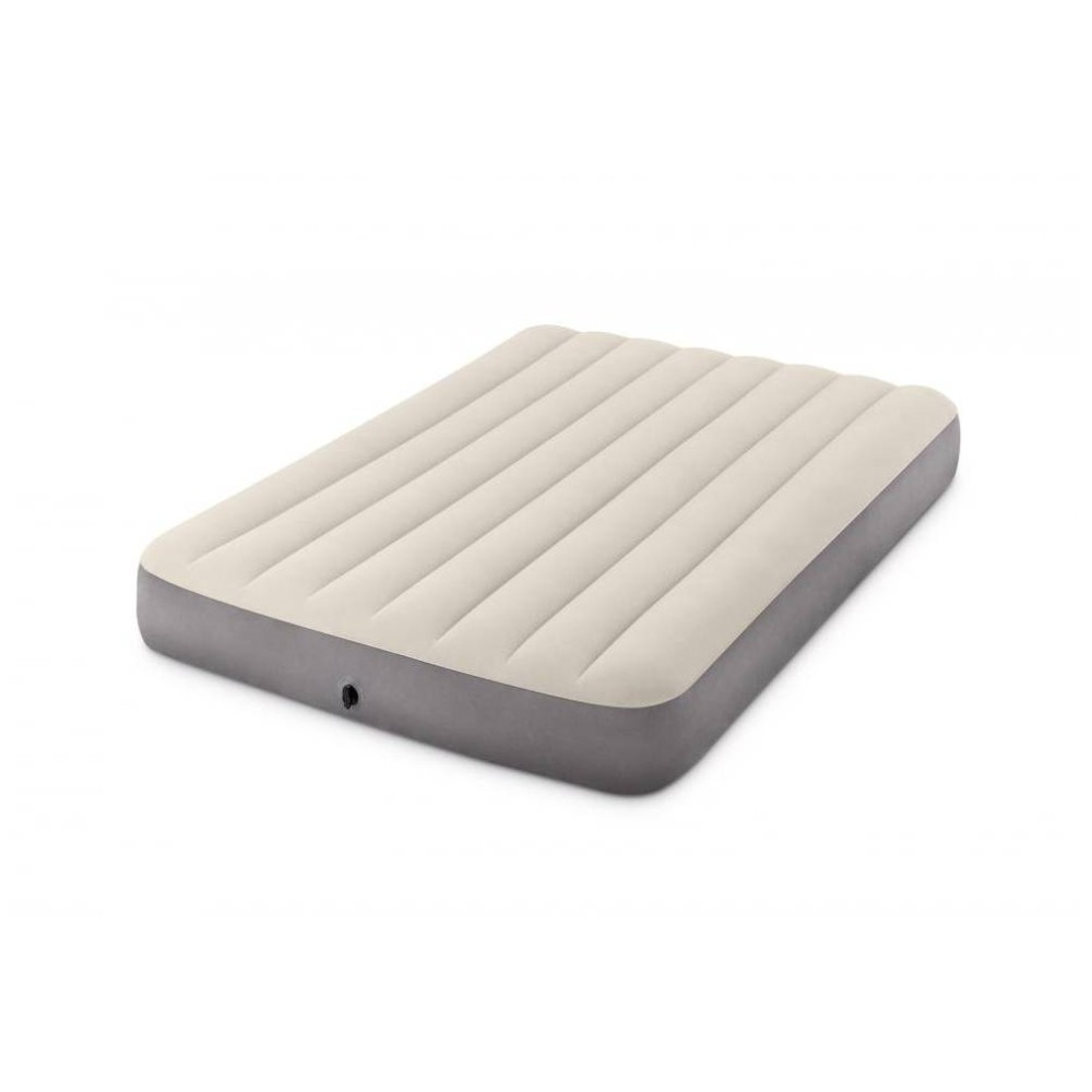 Nafukovací matrace Intex 64103 203x152x25cm