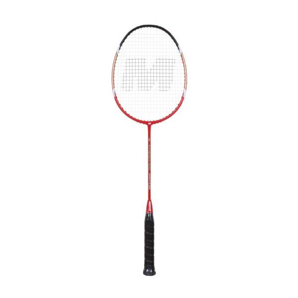 Badmintonová raketa Synergy 800